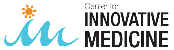 Center For Innovative Medicine